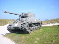 Name: P1000275.jpg