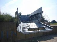 Name: P1000276.jpg