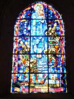 Name: P1000311.jpg