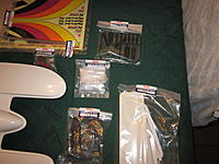 Name: IMG_0666.jpg