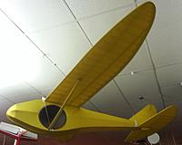 Name: sound-controlled.jpg