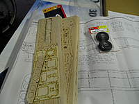Name: P7290038.jpg