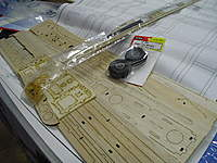 Name: P7290039.jpg