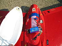 Name: P9140009.jpg
