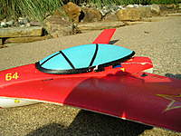 Name: P9140010.jpg