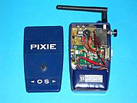 Name: pixie-2.4-ghz.jpg