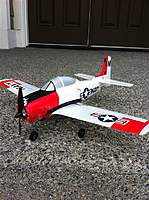 Name: T28 (4).jpg