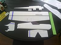 Name: IMG_20130608_092013.jpg