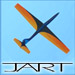 Name: jart_avatar_2.jpg
