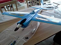 Name: HK_Extra_260_EPO (13).jpg