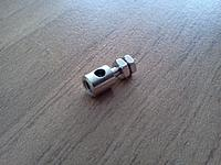 Name: IMG238.jpg