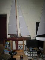 Name: surmount.jpg