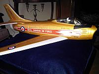 Name: F86 (Medium).jpg