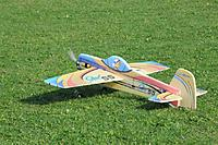 Name: Yak 1 (Medium).jpg