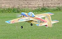 Name: Yak 2 (Medium).jpg