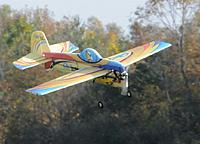 Name: Yak 7 (Medium).jpg
