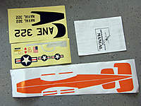 Name: PA300306.jpg