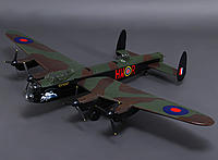 Name: lancaster-sub4.jpg