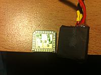 Name: IMG_1285.jpg