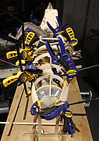 Name: 53-Hard balsa, compound curves, clampsss.jpg