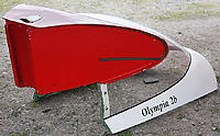 Name: 53c-Oly BLP canopy _MG_1603 canopy.jpg