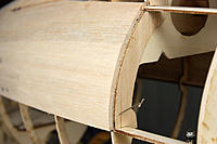 Name: 57-F12a top glued on.jpg