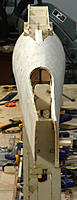 Name: 67-Rear fuse sides attached.jpg