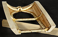 Name: 81-Canopy base bottom back.jpg