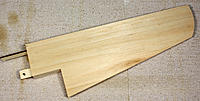 Name: 180-first fin side attached & trimmed, outside.jpg