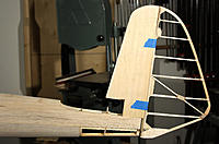 Name: 204-rudder and fin on fuselage.jpg