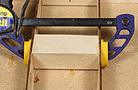 Name: 217-stab bolt block with ply.jpg