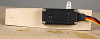 Name: 218-stab servo ply rib doubler.jpg