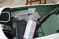 Name: 536-Oly BLP cockpit _MG_1598.jpg