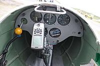 Name: 537-Oly BLP instruments _MG_1597.jpg