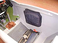 Name: 538-right side.JPG