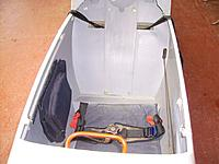 Name: 539-seat and rear of cockpit.JPG