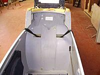 Name: 540-Seat back.JPG