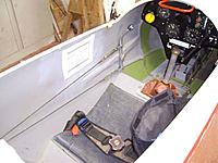 Name: 541-seat towards instruments.JPG