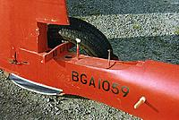 Name: 548-BGA-1059__08.jpg