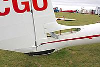 Name: 549-Oly CGU tail _MG_1809.jpg