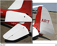 Name: 550-Oly IIb tail from RCSD-2009-05.jpg