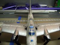 Name: 100_0497.jpg