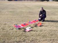 Name: 100_0430.jpg