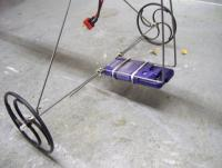 Name: 100_0443.jpg