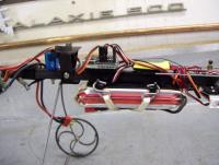 Name: 100_0445.jpg