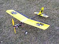 Name: 100_0942.jpg