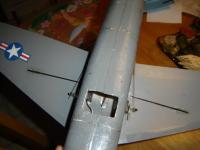 Name: convert3.jpg