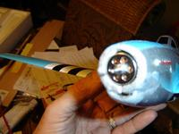 Name: must1.jpg