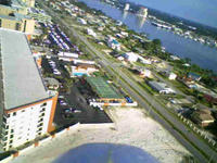 Name: snapshot20090620125545.jpg Views: 142 Size: 56.7 KB Description: Ooops, back to the beach please!