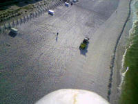 Name: snapshot20090620130328.jpg